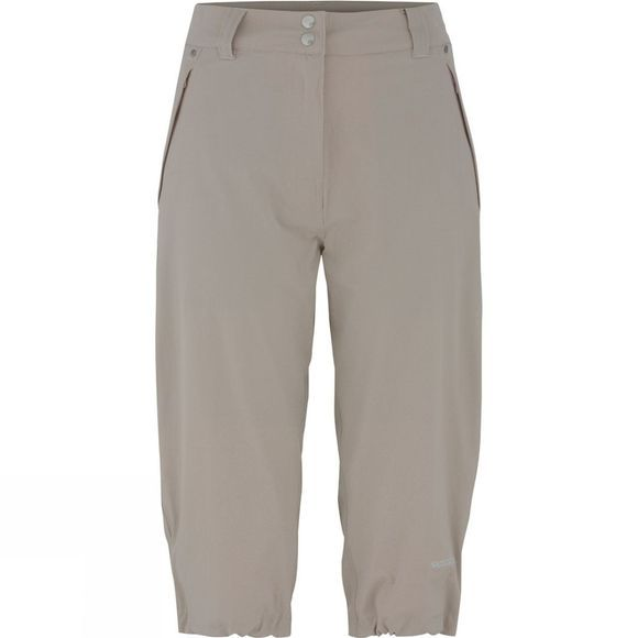 Womens Marita 3/4 Trousers