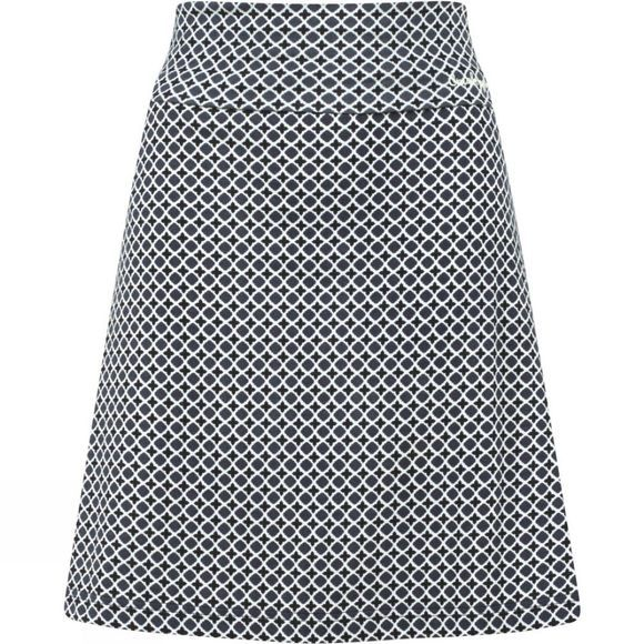 Womens NosiLife Bailly Skirt