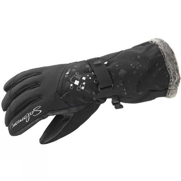 Womens Tactile CS Glove