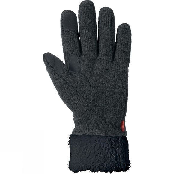 Womens Tinshan Glove