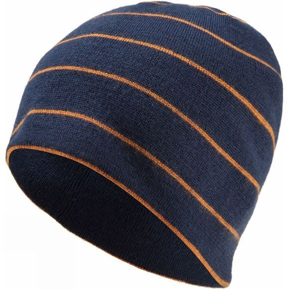 Mountain Equipment Humboldt Beanie Cosmos/Marmalade