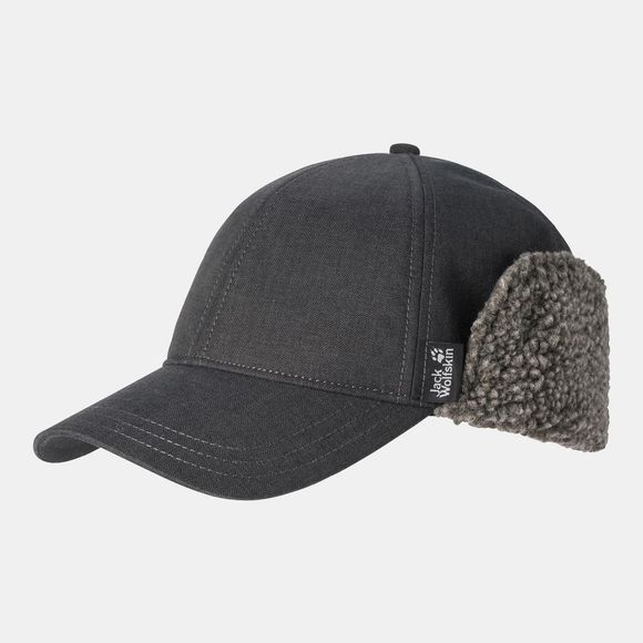 Mens Stormlock Tempel Hill Cap