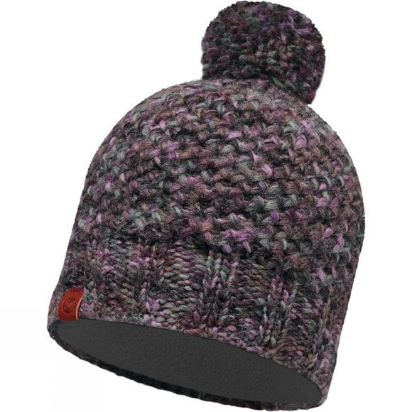 Knitted Hat Margo