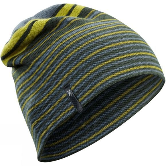 Arc'teryx Mens Rolling Stripe Toque Harmony