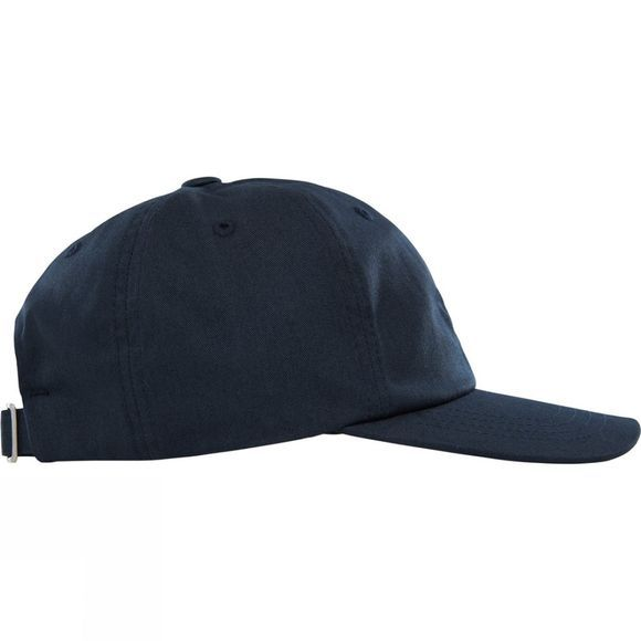 The North Face The Norm Hat Urban Navy / Smoke Pine