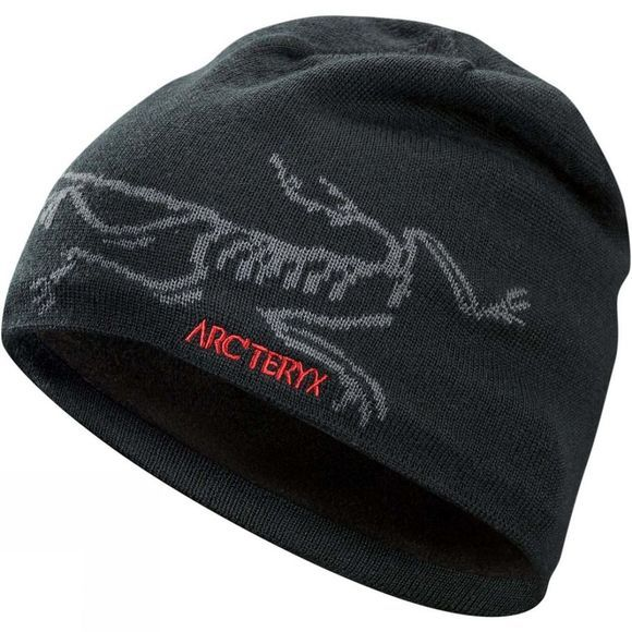 Mens Bird Head Toque Hat
