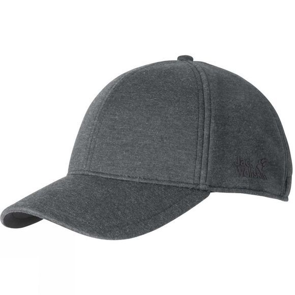 Mens Sky Thermic Base Cap