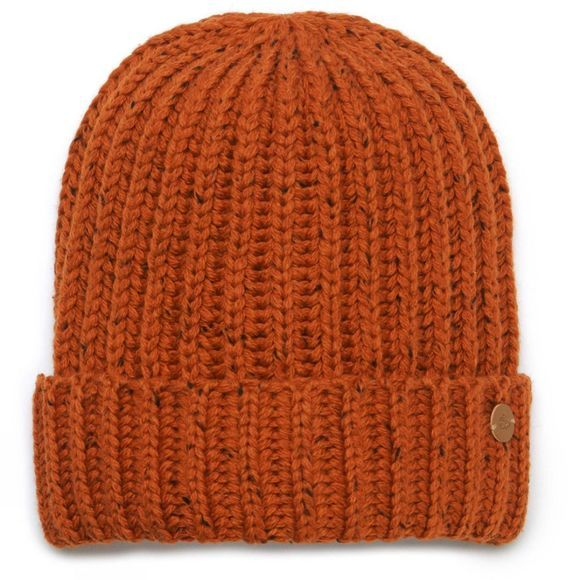 Craghoppers Mens Brice Hat Burnt Whisky