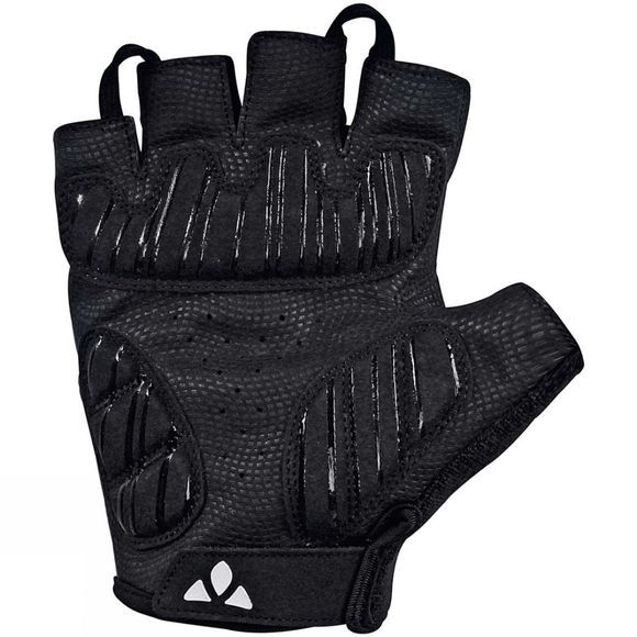 Vaude Mens Advanced Glove Black Uni