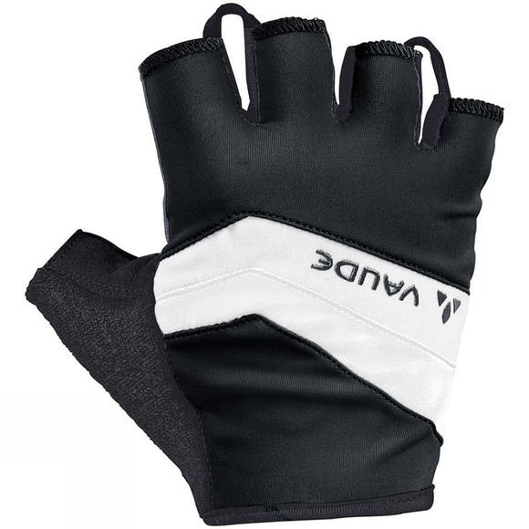 Mens Active Glove