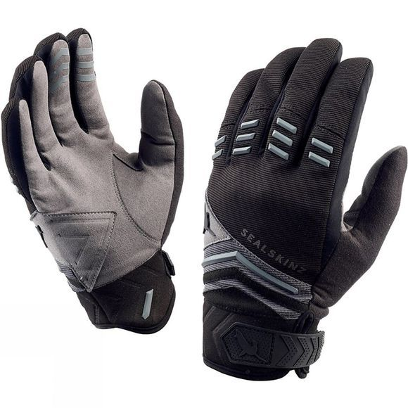 Performance Activity Gloves