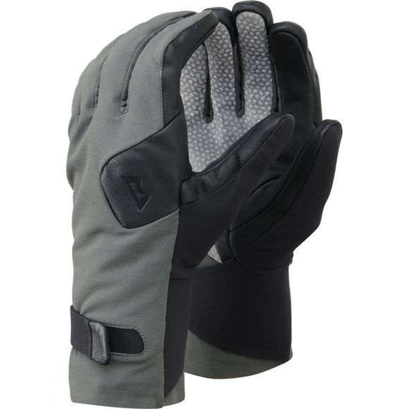 Mountain Equipment Direkt Glove Shadow/Black