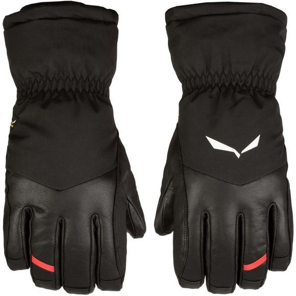 Salewa Ortles GTX Warm Glove Black Out