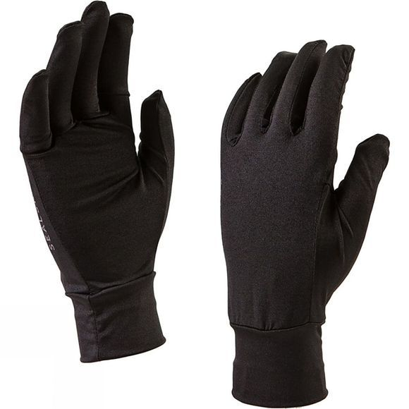 Stretch Lite Gloves