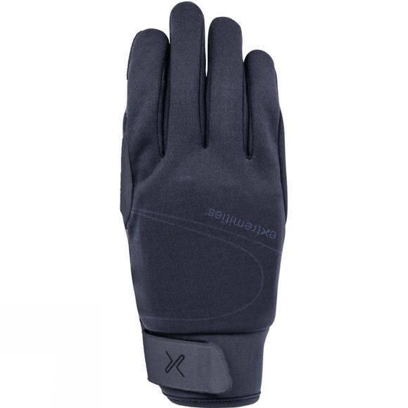 Mens Falcon Glove