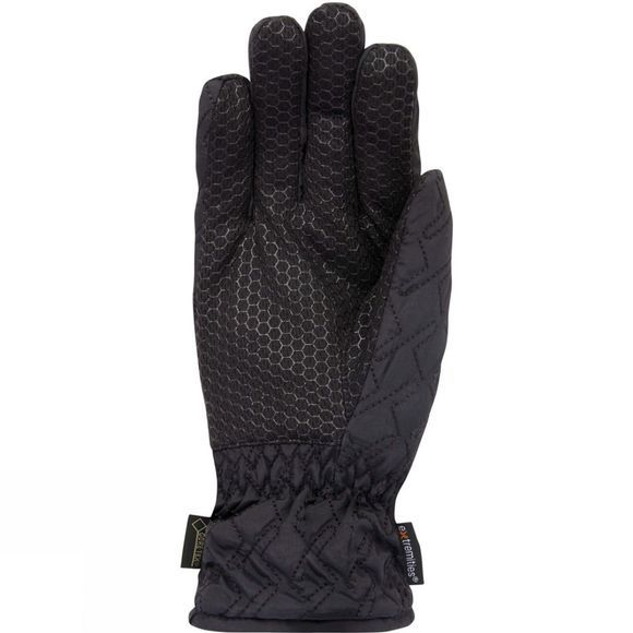 Mens Haze Glove GTX
