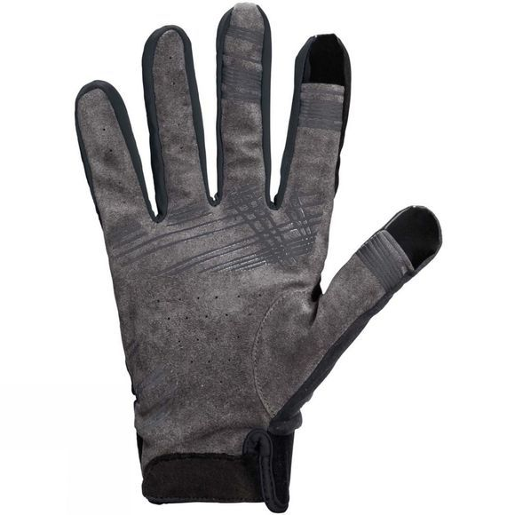 Vaude Mens Cardo II Gloves Black