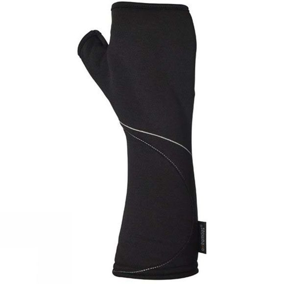 Power Liner Wrist Gaiter