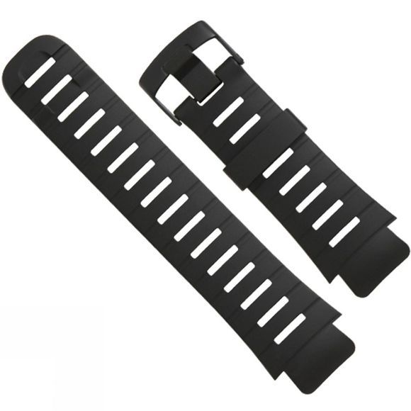 X-Lander Synthetic Watch Strap