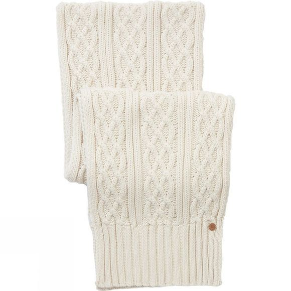 Craghoppers Mens Dolan Knit Scarf Calico