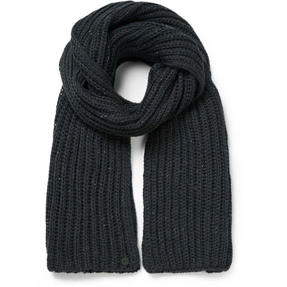 Craghoppers Mens Brice Scarf Black Pepper