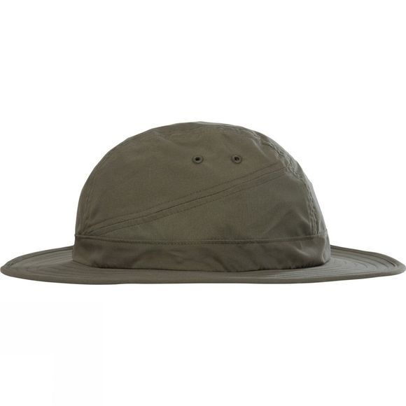 The North Face Suppertime Hat Grape Leaf