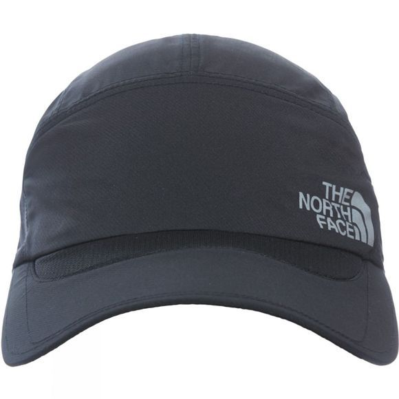 The North Face Better Than Naked Hat TNF Black