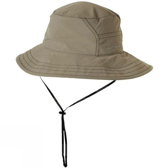 Mens BugsAway Sol Cool Adventure Hat