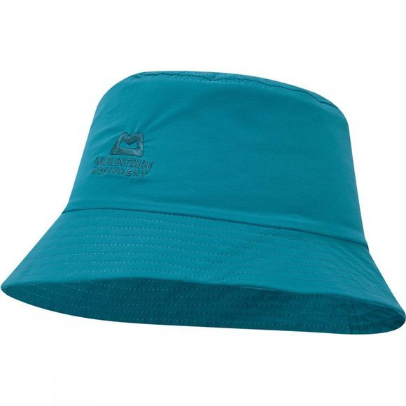 Mens Combi Bucket Hat