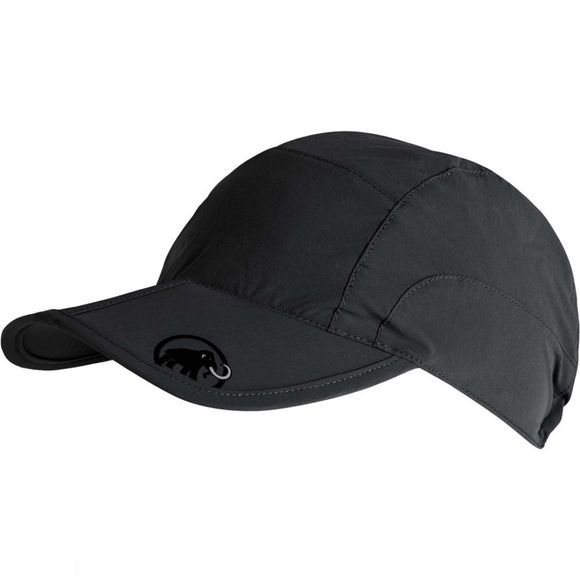 Mens Cabal Cap