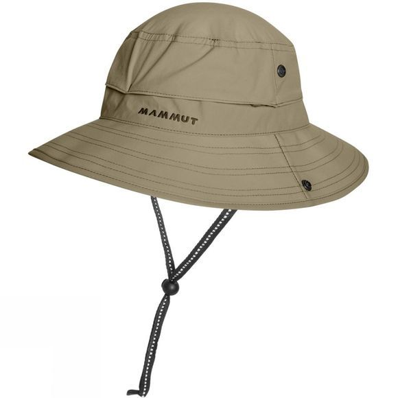 Mens Runbold Advanced Hat