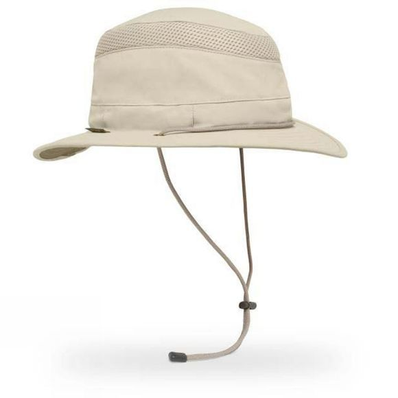 Sunday Afternoons Mens Charter Escape Hat Cream