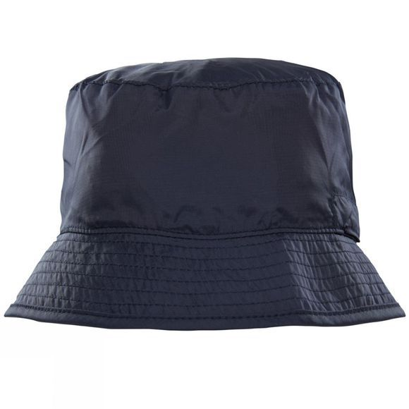 The North Face Sun Stash Hat Urban Navy/ White