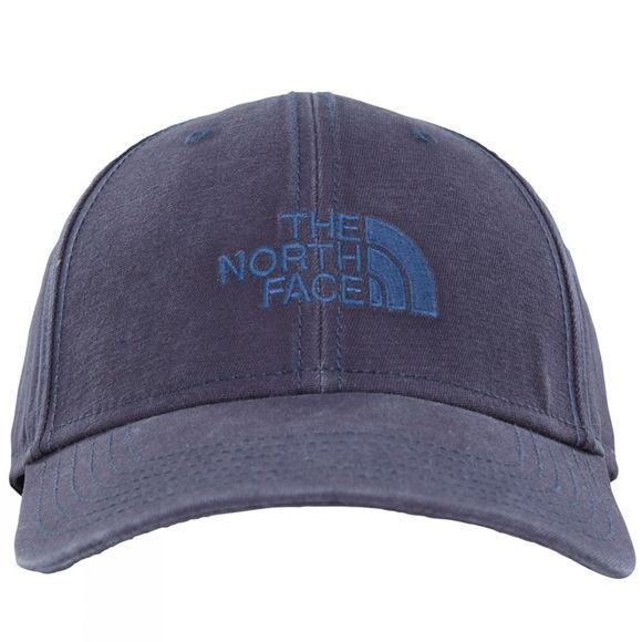 The North Face 66 Classic Hat Urban Navy
