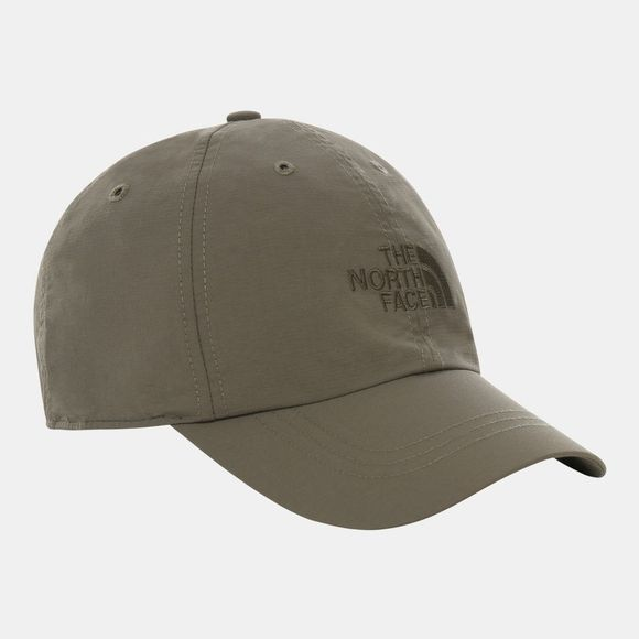 The North Face Horizon Ball Hat New Taupe Green