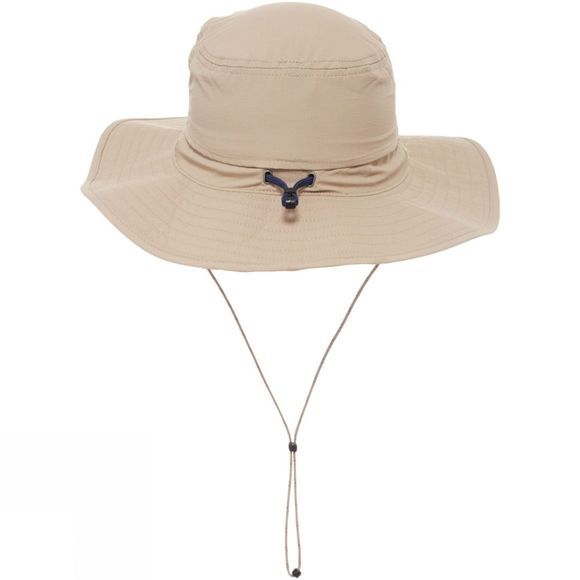 Mens Horizon Breeze Brimmer Hat