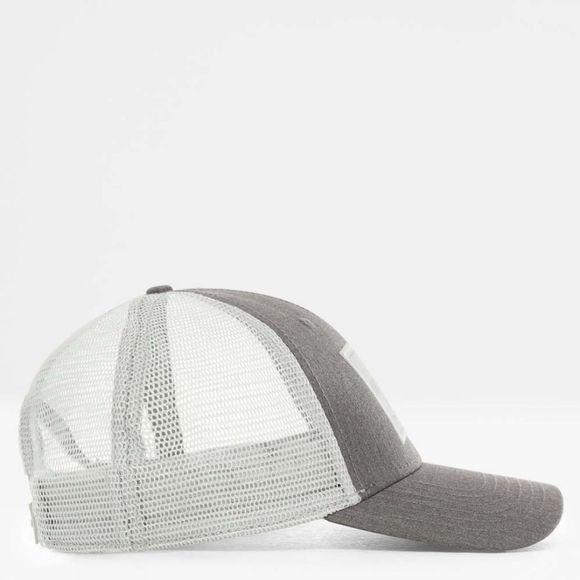 d0eb9dbda Mens Mudder Trucker Hat