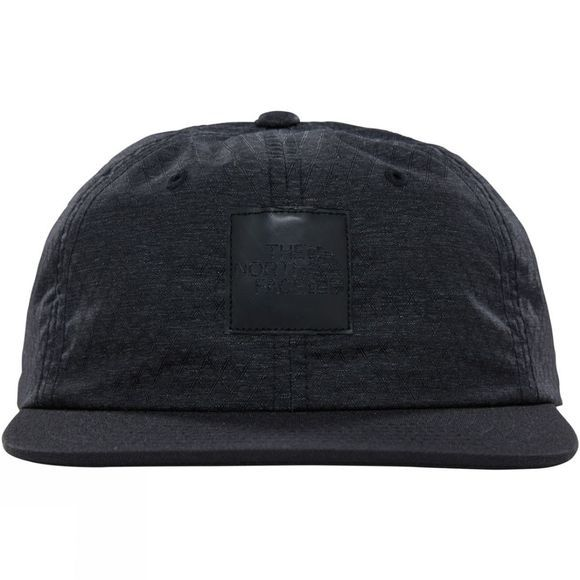 Pack Unstructured Hat