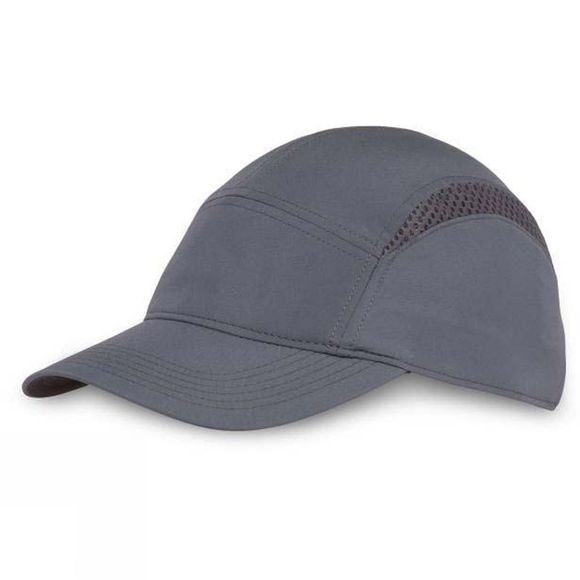 Sunday Afternoons Aerial Hat GREY