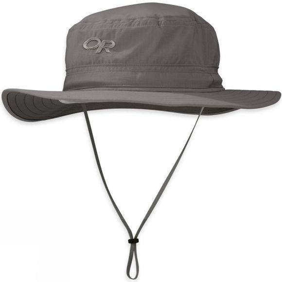 77ecf749703 Outdoor Research Helios Sun Hat