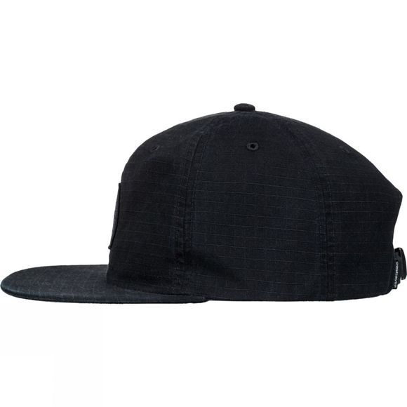 Mens Close Caller Cap