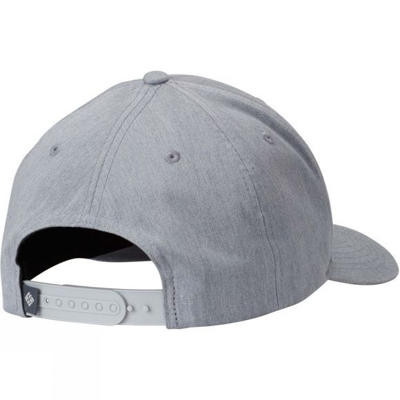 Trail Essential Snap Back Hat