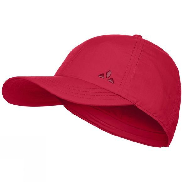 Mens Supplex Cap