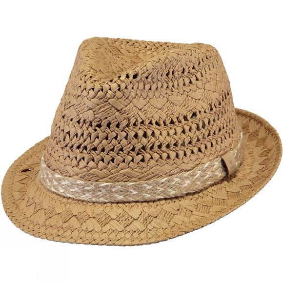 Barts Mens Bobizi Hat Natural