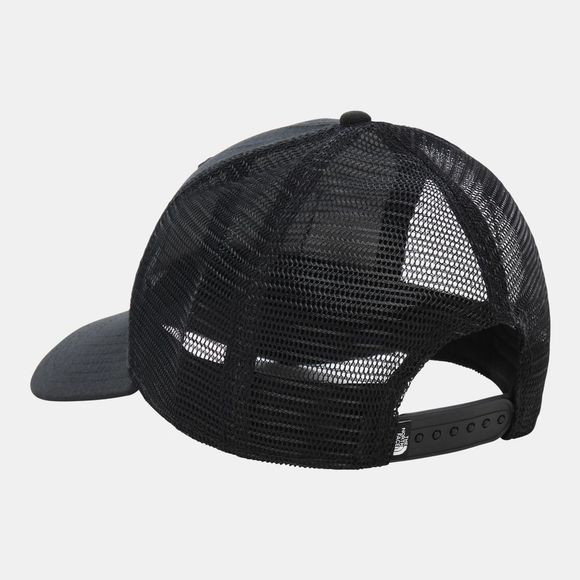 The North Face TNF Deep Fit Mudder Trucker TNF Black