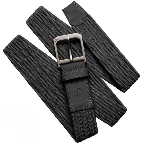 Arcade Men's Norrland Belt Black