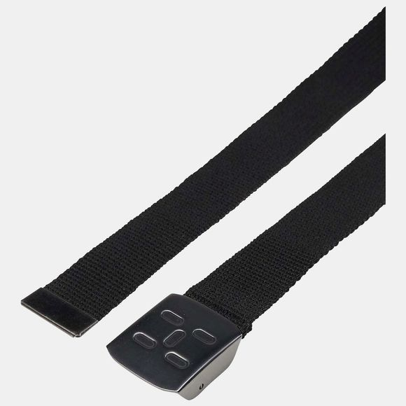 Haglofs Mens Sajvva Belt True black