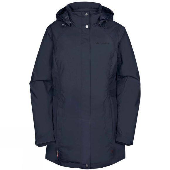 Womens Pembroke Jacket III
