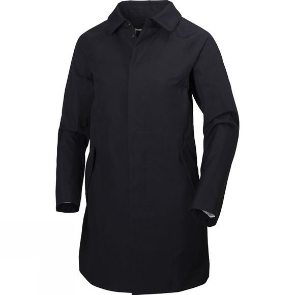 Women's Embla Dress Coat