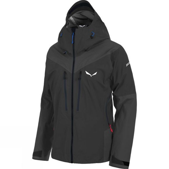 Womens Ortles 2 GTX Pro Jacket